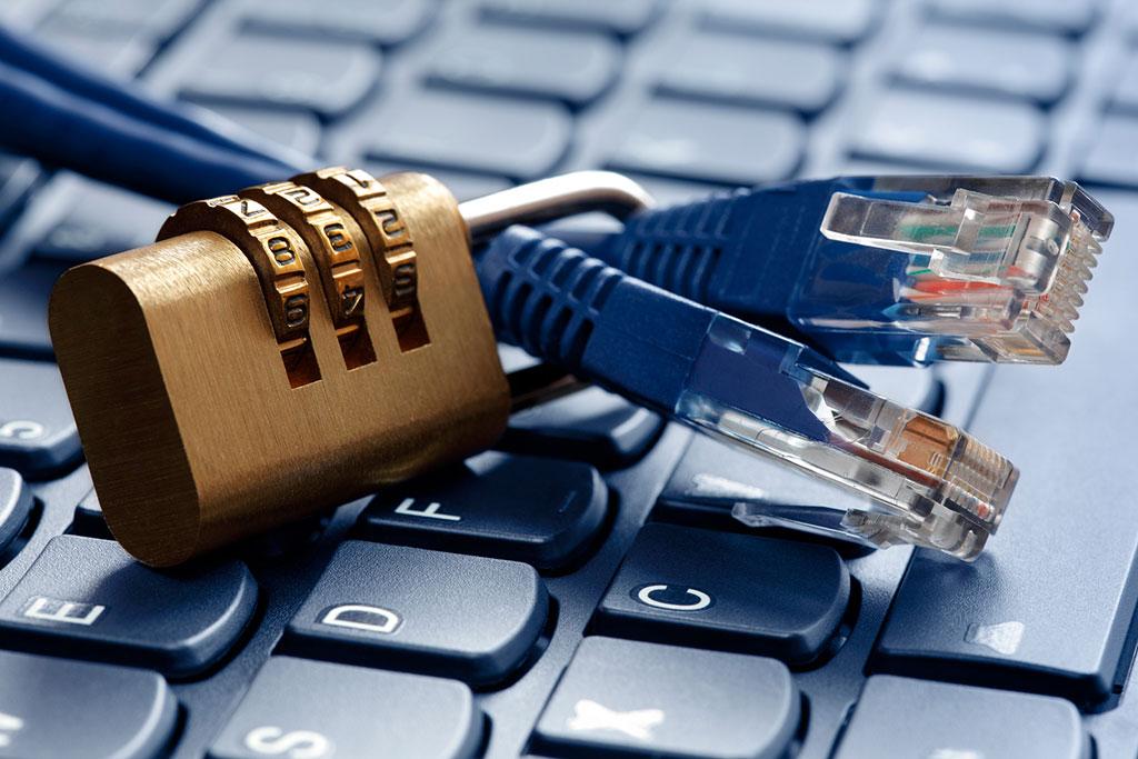 Entregan tips para estar protegidos contra las ciberamenazas en 2021