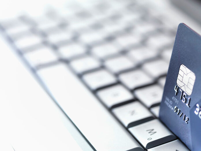AVANTIC entrega 10 medidas de seguridad para comprar tranquilo en el Cyber Day 2021