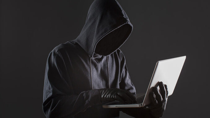Entregan 10 recomendaciones para no ser víctima del phishing durante la operación renta