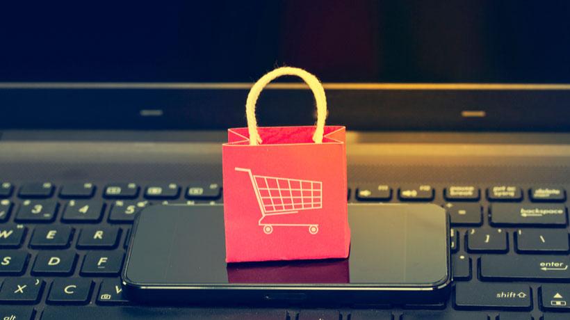 Cyber Day refuerza el alza del comercio electrónico en Chile