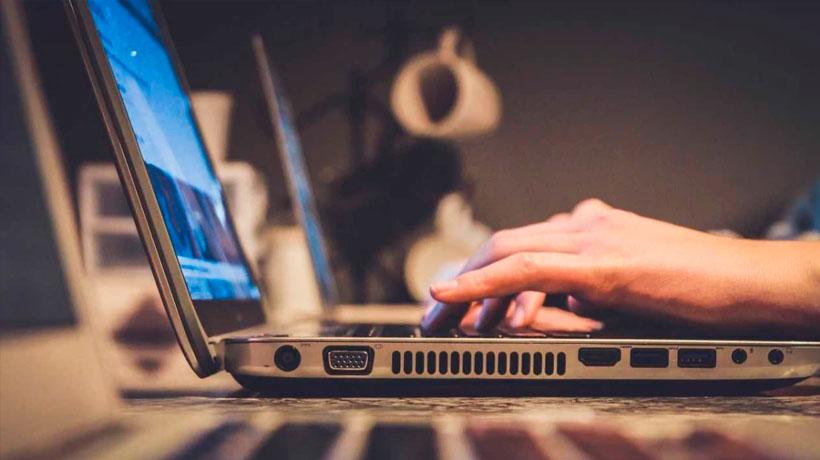 Firma de ciberseguridad alerta sobre aumento de ataques de