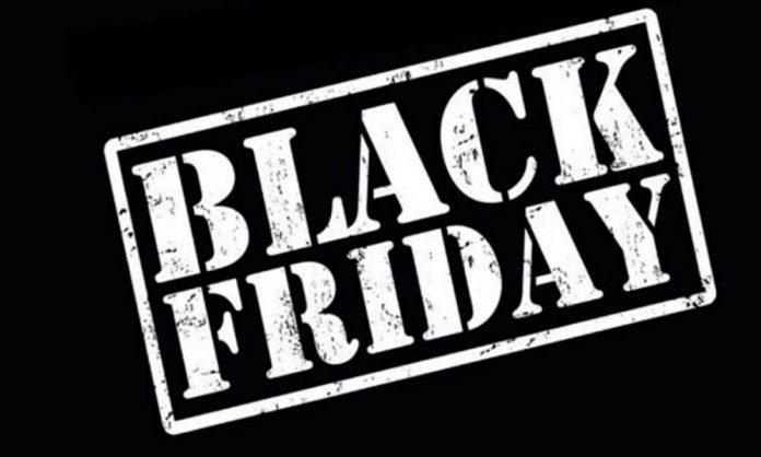 ¿Cómo comprar en este Black Friday 2020 de manera segura?