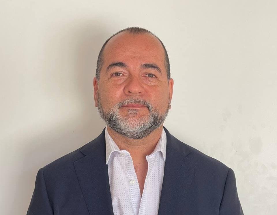 Avantic anuncia nuevo gerente comercial