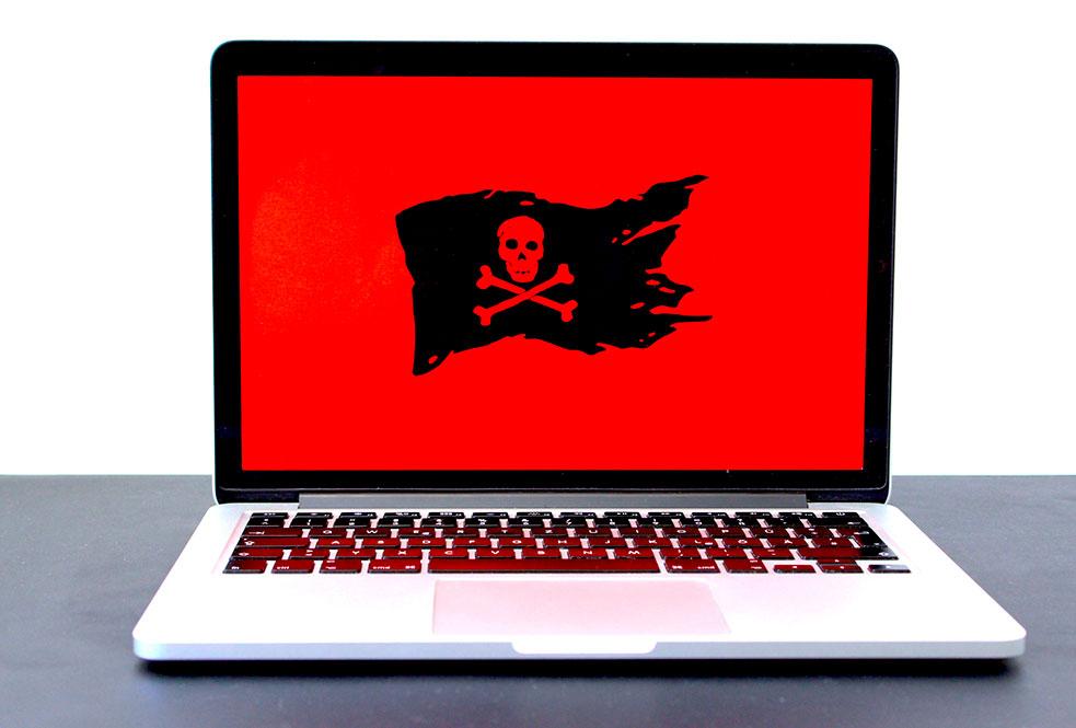 Experto en Ciberseguridad llama a poner foco en los Endpoints